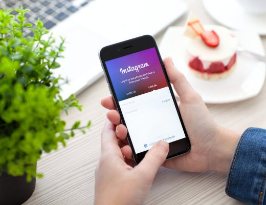 increase Instagram followers easy guide image