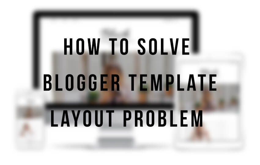 solve-blogger-layout-problem-1