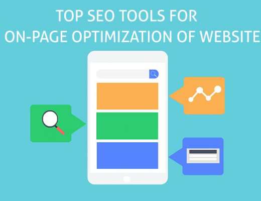 seo onpage optimization tools