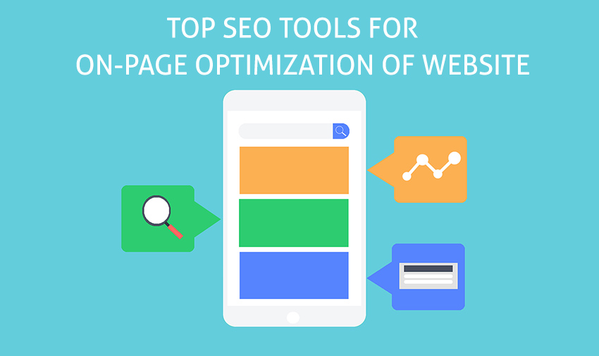 Top Seo Onpage Optimization Tools For Websites  Bthemez Blog. Is A Dui A Traffic Violation. Center For Medicare And Medicaid Services. Storage In Melbourne Fl Forensic Science Labs. Independent Advisor Online Ada 508 Compliance. Canada Reverse Mortgage Harvard Public Policy. Roof And Chimney Repair Indiana Business Bank. Romantic San Francisco Hotels. Wise Regional Health System Slow Drain Sink