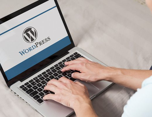 6 Reasons WordPress Is the Best Platform for Your Website