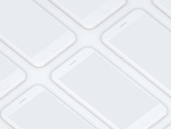 iphone-clay-mockup-05-580x438