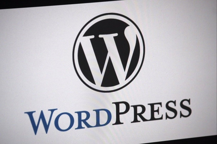 worpress web development