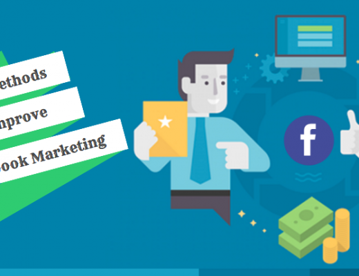 improve facebook marketing